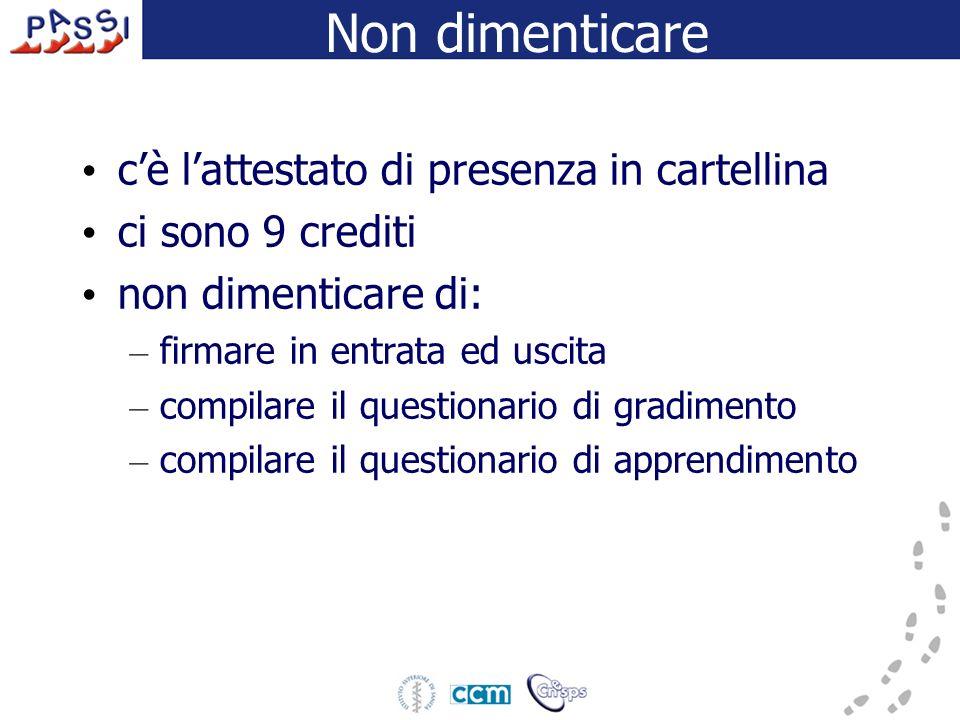 Comunicazione PASSI 2010 - 2011 Gruppo Tecnico PASSI Centro Nazionale di Epidemiologia, Sorveglianza e Promozione della Salute (ISS) Incontro Coordinamento Nazionale, Roma 17 Giugno 2010