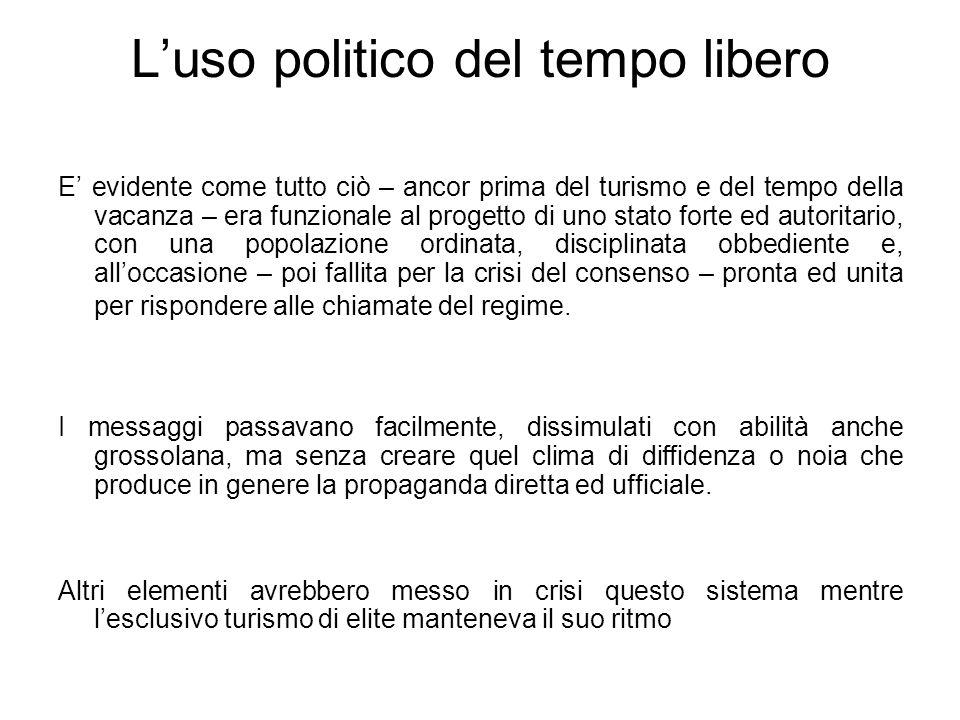 Plinius: stabilimento balneare di Ostia Lido anni 20/30.