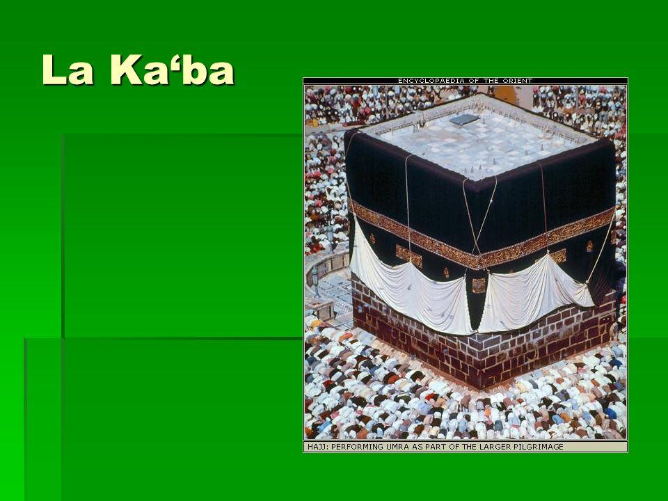 La Kaba