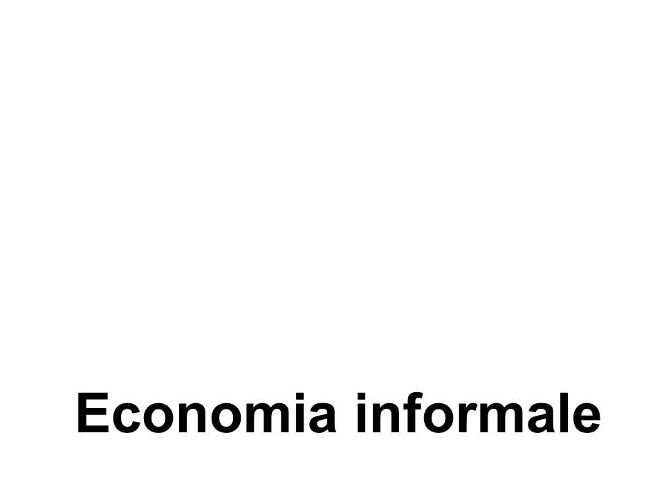 Risorse normative (1) Grado di regolazione delle attività economiche (in particolare in termini di pressione fiscale e di regolazioni amministrative) Efficienza delle strutture pubbliche di controllo, che devono garantire il rispetto delle norme
