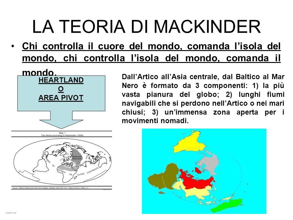 Gli accordi internazionali (1943-45): quando ormai le sorti del conflitto sono chiare si pensa allassetto futuro Conferenza di Teheran (IRAN:Eureka): novembre 1943 –Confini della Polonia –SECONDO FRONTE: Invasione della Francia (Overlord) Dumbarton Oaks (qualche mese dopo): basi dellorganizzazione delle Nazione Uniti Mosca (ottobre 44): famosa spartizione a percentuale dei Balcani e dellEuropa Orientale tra Churchill e Stalin: Romania e Bulgaria al 90 e 75% alla Russia Grecia per il 90% alla Gr.