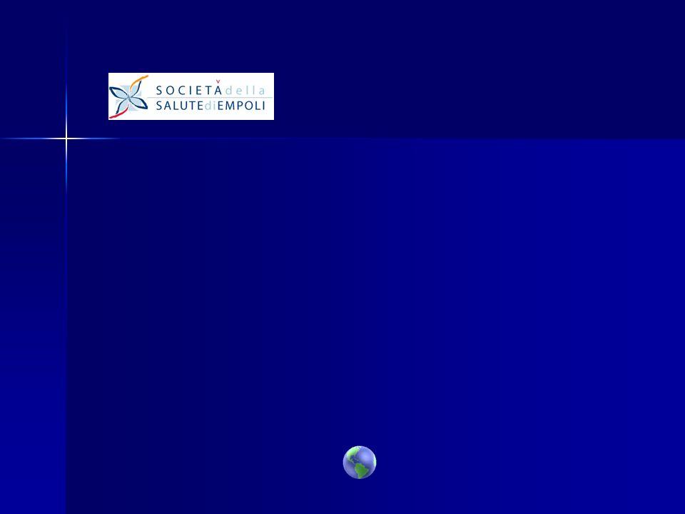 Diffusione informazione &servizi sul territorio Dal MMG e PLS la prenotazione CUP Dal MMG e PLS le Informazioni dei servizi Dal MMG e PLS la modulistica Progetto Delega Funzioni Amministrative