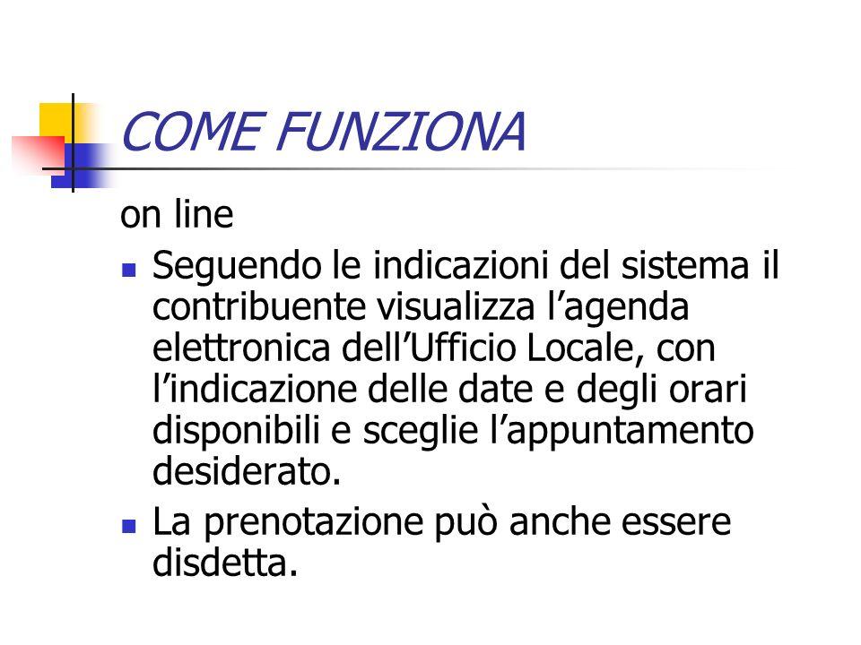 FRIULI VENEZIA GIULIA Ufficio Locale di Trieste Ufficio Locale di Udine Ufficio Locale di Pordenone