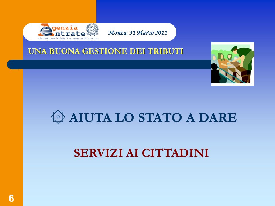 67 Presentazione a cura di Salvatore Pagano Il Reddito imponibile - (es.