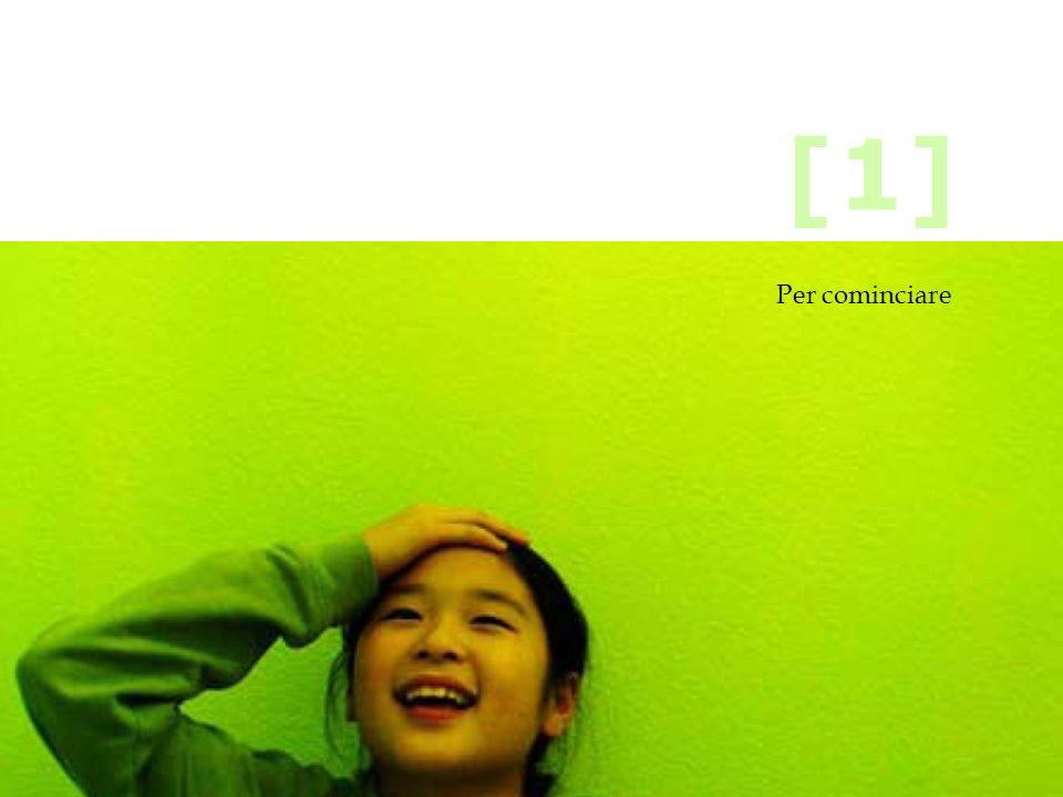 In modo particolare Berkovitz e Strommen mettono in evidenza, come i bambini manifestino difficoltà nella selezione degli oggetti sullo schermo attraverso un sistema marquee type Le prestazioni dei bambini, con mouse ed altri dispositivi input, non sempre risultano brillanti, soprattutto in relazione al tipo di interazione che linterfaccia richiede.