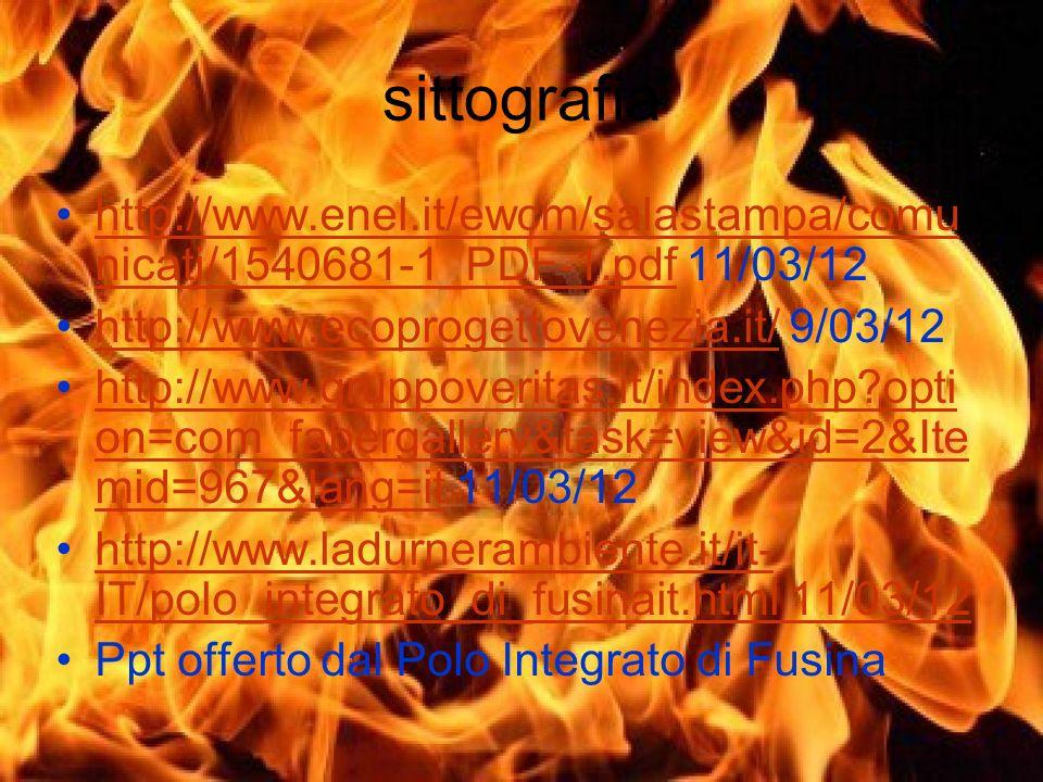 sittografia http://www.enel.it/ewcm/salastampa/comu nicati/1540681-1_PDF-1.pdf 11/03/12http://www.enel.it/ewcm/salastampa/comu nicati/1540681-1_PDF-1.