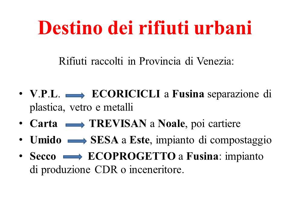 Lecodistretto ECOPROGETTO si inserisce allinterno di Marghera Ecodistretto, lidea dello sviluppo ecosostenibile di questarea veneziana tipicamente dedicata allindustria.