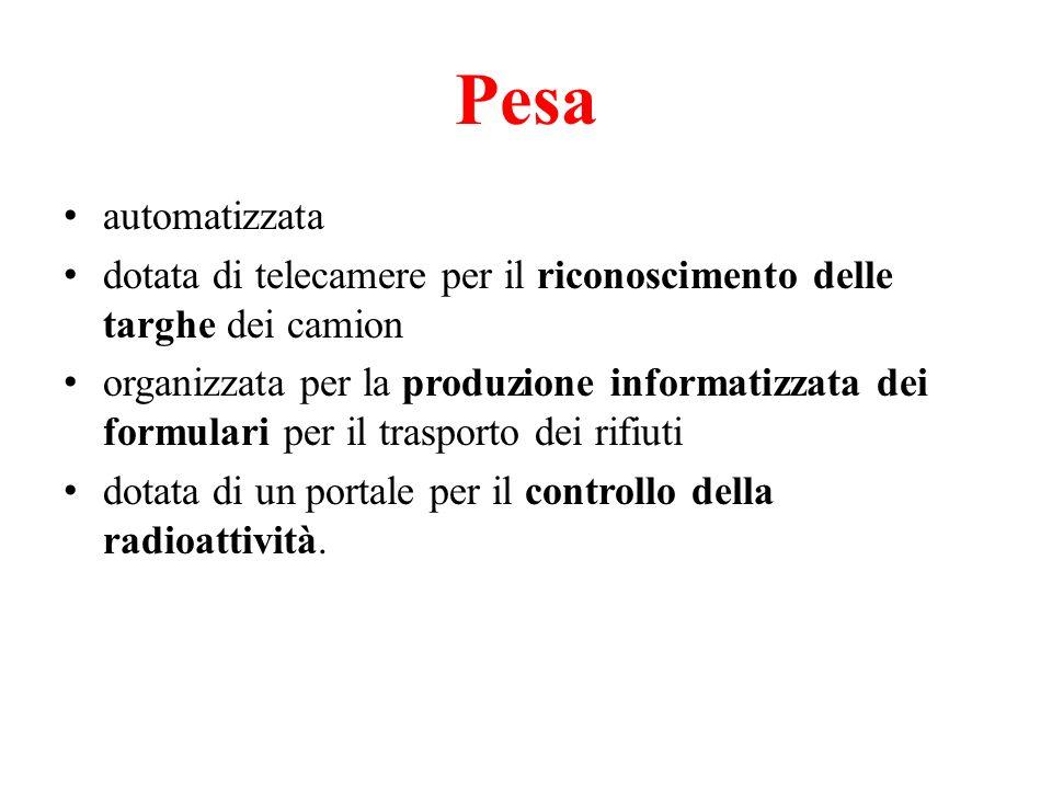 Inceneritore Limpianto ha iniziato lattività nel 1998 per smaltire il 30% dei rifiuti solidi urbani prodotti nel Bacino Veneziano.