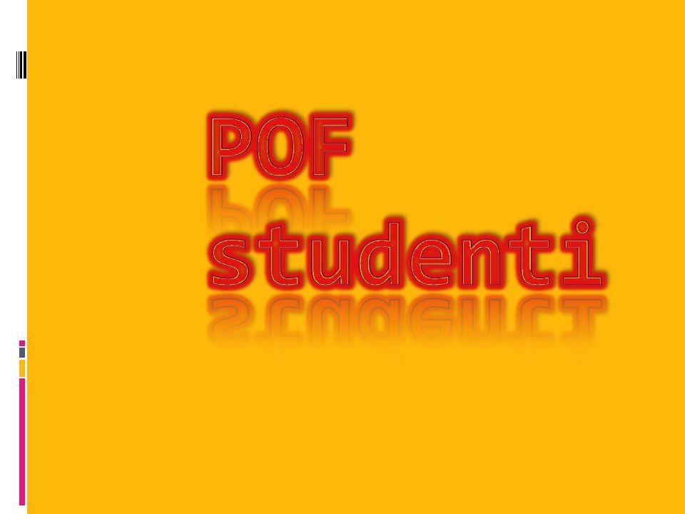 Per i consigli sulla presentazione: le prof.sse Patrizia Vercesi e Silvia Gallo