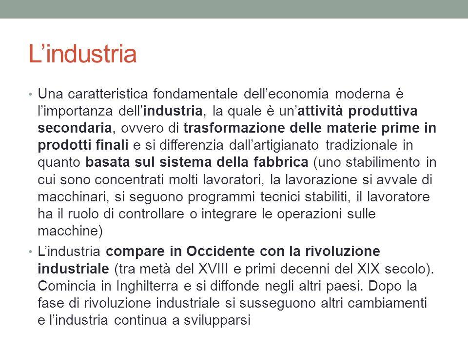 Disoccupazione in Italia Articoli per approfondire: http://www.ilsole24ore.com/art/economia/2011-10- 31/disoccupazione-italia-sale-settembre- 100257.shtml?uuid=AayUCTHE http://www.ilsole24ore.com/art/economia/2011-09-15/ocse- italia-disoccupazione-giovanile- 101108.shtml?uuid=AaBiCa4D&fromSearch