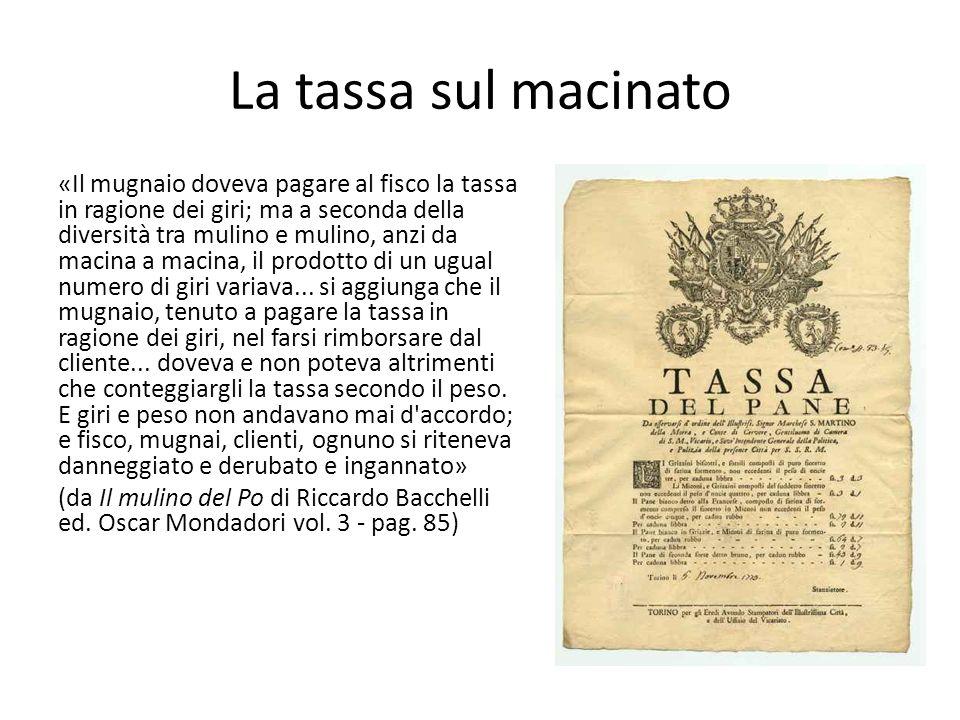 Protezionismo ed emigrazione di massa Leconomia italiana negli anni Ottanta fece grandissimi progressi Per tutelare il mercato interno dalla concorrenza straniera, nel 1887 venne abbandonato il libero scambio (tariffa doganale) Avvantaggiò lindustria del cotone e quella siderurgica, ma danneggiò quegli agricoltori del Meridione che avevano investito in prodotti da esportazione, come gli agrumi, il vino e lolio Meridione diventa una specie di mercato coloniale del nord Estensione del protezionismo ai cereali; avvantaggiò i grandi produttori meridionali, che rappresentavano il ceto meno dinamico Accentuazione del divario tra Nord e Sud Intorno al 1890 cominciò il grande esodo di emigranti meridionali (si trattava soprattutto di braccianti) verso lAmerica http://paginecorsare.myblog.it/archive/2009/08/29/emigrazione-italiana-ed- europea.htmlhttp://paginecorsare.myblog.it/archive/2009/08/29/emigrazione-italiana-ed- europea.html (foto di emigranti)