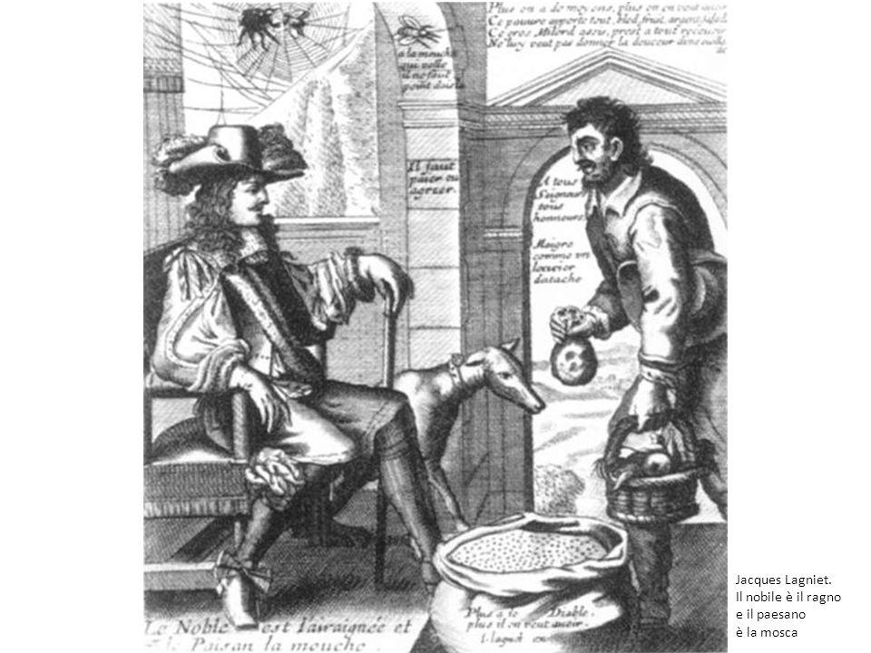 Arresto dei girondini e Costituzione del 1793 Primavera del 1793 i sanculotti ottennero larresto dei deputati della Gironda (accusati di non combattere i nemici della nazione) (http://www.youtube.com/watch?v=zKYxcgz34Wc&t=1h9m12s)http://www.youtube.com/watch?v=zKYxcgz34Wc&t=1h9m12s Il 24 giugno 1793 venne approvata la nuova Costituzione