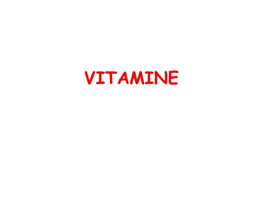 NUTRIZIONE -Nutrienti ad alta energia -Micronutrienti proteine carboidrati lipidi vitamine minerali