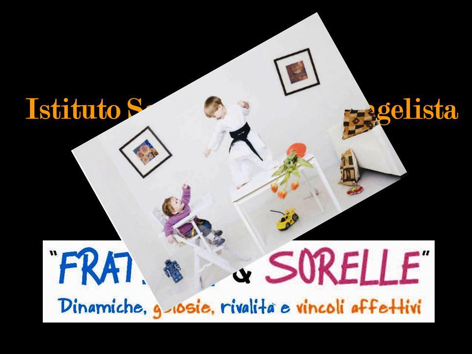 Associazione per la tutela della Maternità e della Vita Nascente Centro di Assistenza per il Feto Terminale www.laquerciamillenaria.org Il caso di Abele