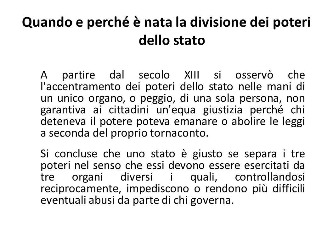 Le regole Le norme giuridiche italiane possono provenire da diverse fonti: Stato, Regioni, Province, Comuni, Unione Europea.