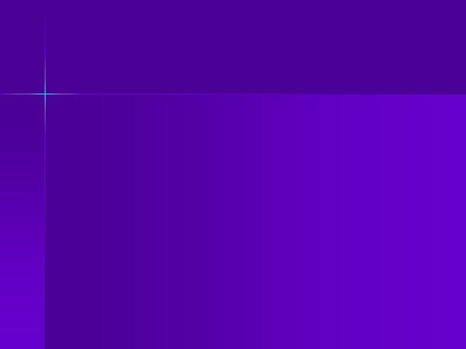 esigenza di migliorare la propria igiene personale, riducendo la puzza di fumo dai propri abiti ed ambienti; bisogno di rispettare gli altri non sottoponendoli al fumo passivo; bisogno di misurarsi con la propria capacità di autocontrollo e aumentare la propria autostima; necessità di ridurre le spese legate al fumo e realizzare un risparmio economico; necessità di non sentirsi emarginati viste le nuove disposizioni di legge.