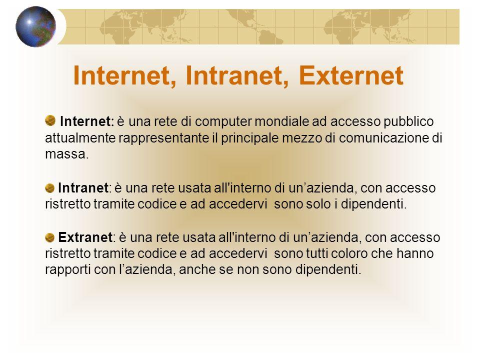 Si può far parte di una comunità virtuale attraverso: Forum: è uno strumento di comunicazione asincrono in quanto i messaggi vengono letti e scritti anche in momenti diversi.