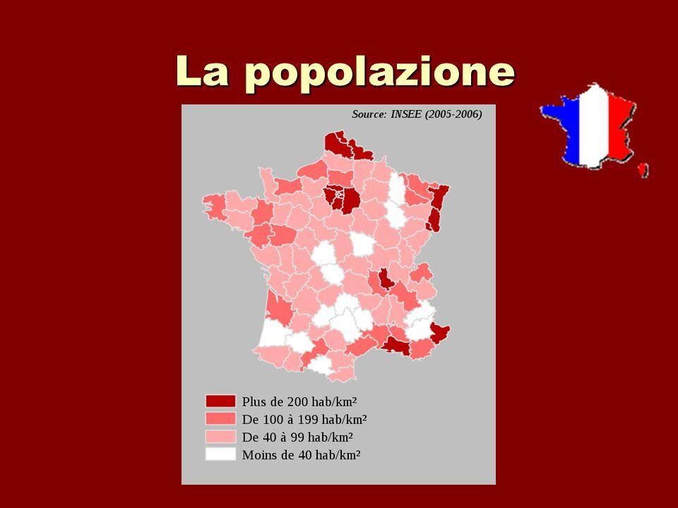 Altre città Lione Lione Marsiglia (Provenza) Marsiglia (Provenza) Strasburgo (Alsazia) Strasburgo (Alsazia) Lille (confine col Belgio) Lille (confine col Belgio)