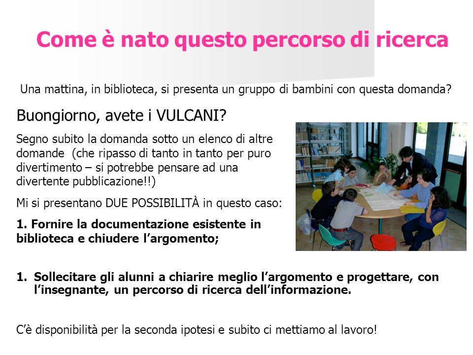 geografia (storia, scienze italiano, matematica) la formazione delle montagne I vulcani Come avviene uneruzione vulcanica.