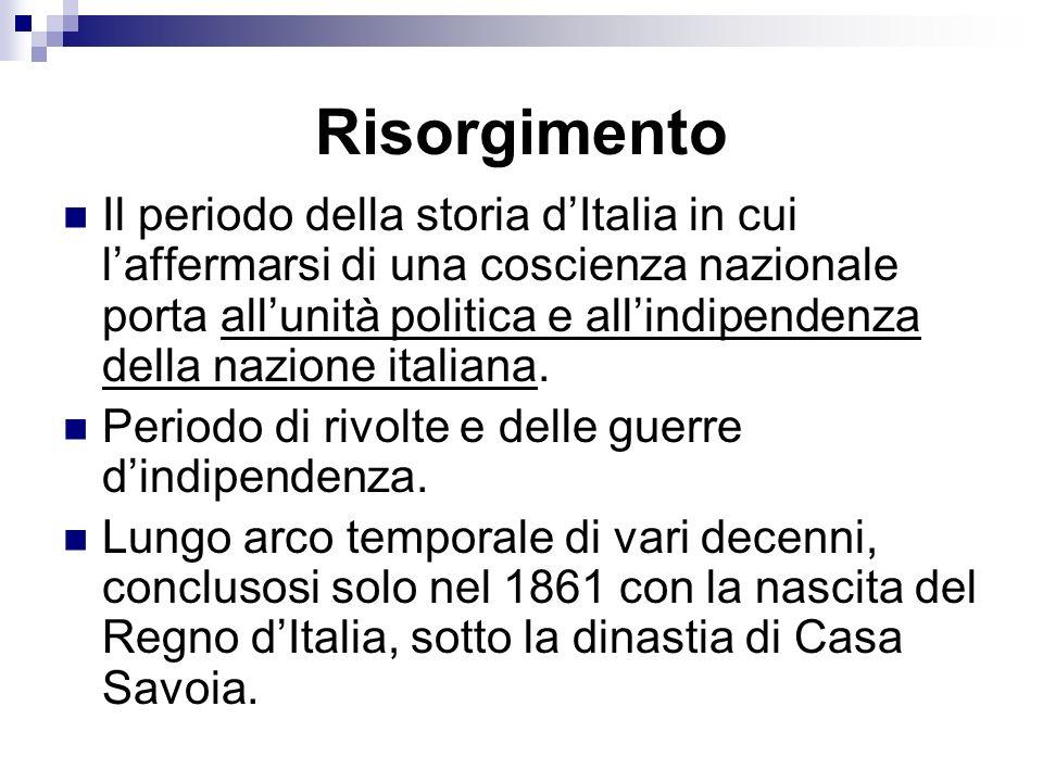 Le citazioni Cara Italia, perchè giusto o sbagliato che sia questo è il mio paese con le sue grandi qualità ed i suoi grandi difetti.