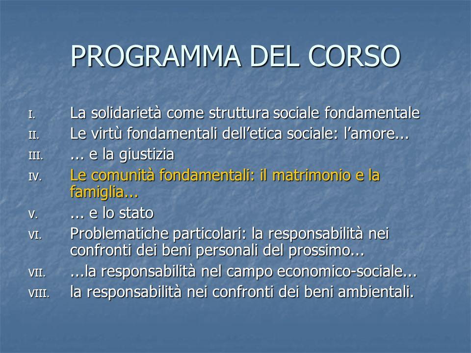 Liberalismo radicale A.Polimorfa di riferimenti culturali: primato della volontà individuale B.