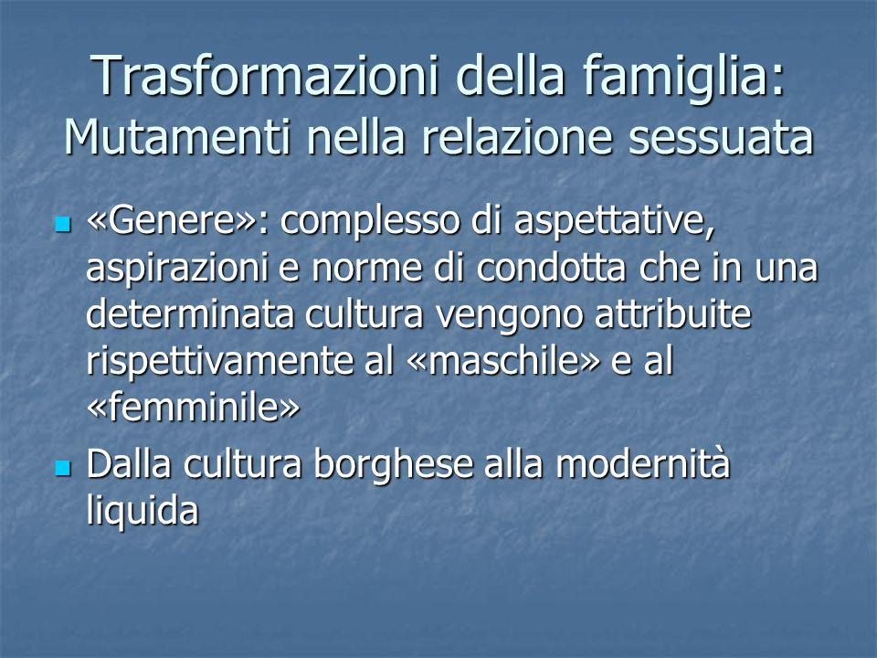 Contrattualismo A.Dallo stato di natura al contratto sociale B.