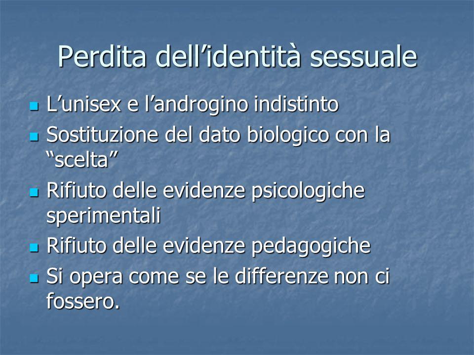 Sociologismo evoluzionistico A.Dallorda, al matriarcato e al patriarcato B.