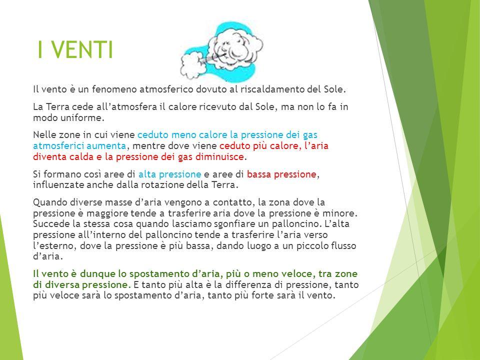Qualche documentario da guardare… Un documentario sul riscaldamento globale, diviso in 5 parti http://www.youtube.com/watch?v=b6orGJrbazM http://www.youtube.com/watch?v=lEiZhp9IQfY http://www.youtube.com/watch?v=uNaTW9_5jR4 http://www.youtube.com/watch?v=f3x1XEu5Qhk http://www.youtube.com/watch?v=Dqts3WzMJ0w