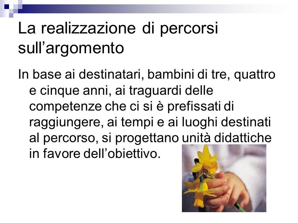 Mi sono dedicata alla lettura dei testi consigliati per la buona riuscita dellesame D.Lucangeli-C.De Candia-S.Poli, Lintelligenza numerica.