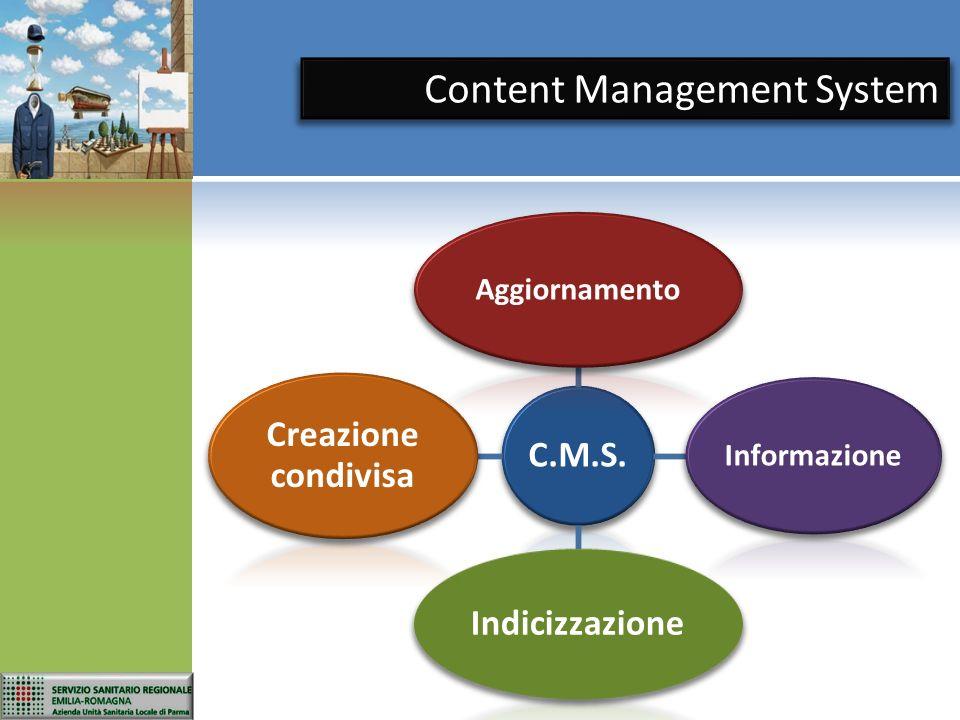 Get with Web 2.0 or become yesterdays person Richard Smith Paolo Maria Rodelli Remo Piroli Marco Lombardi Ettore Brianti