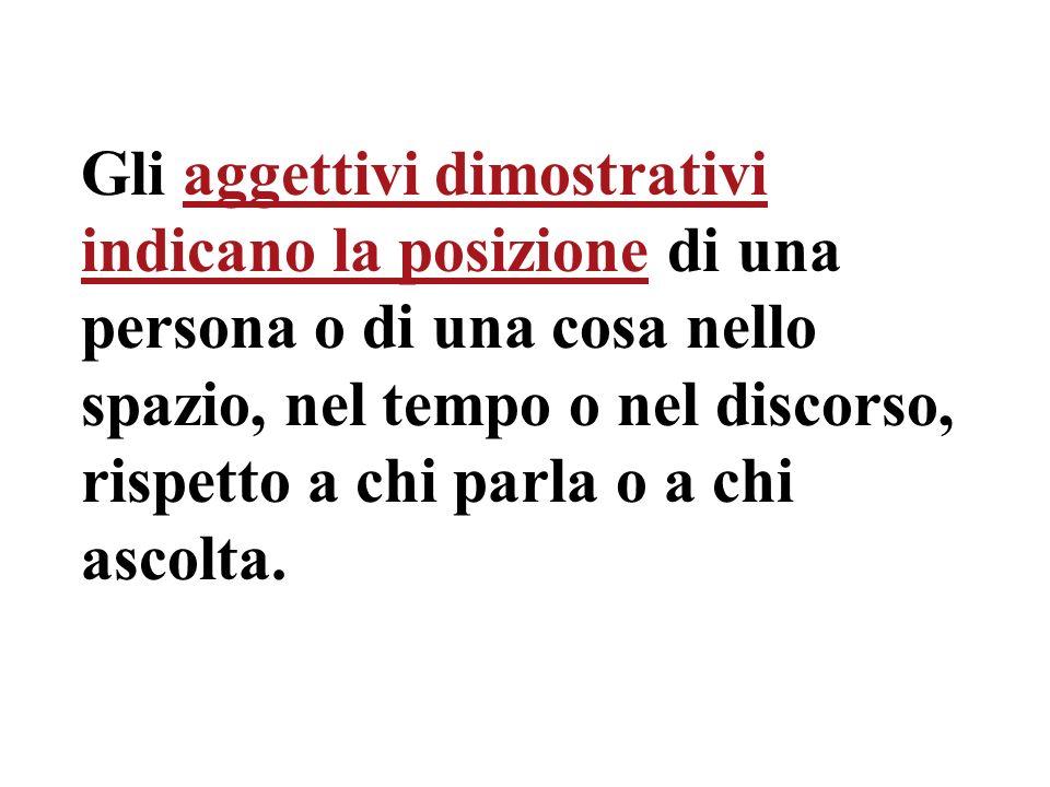 Ciao Pagina 216 Pratica