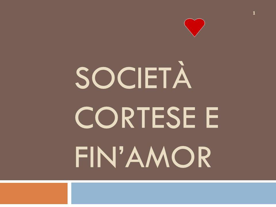 SOCIETÀ CORTESE E FINAMOR 1