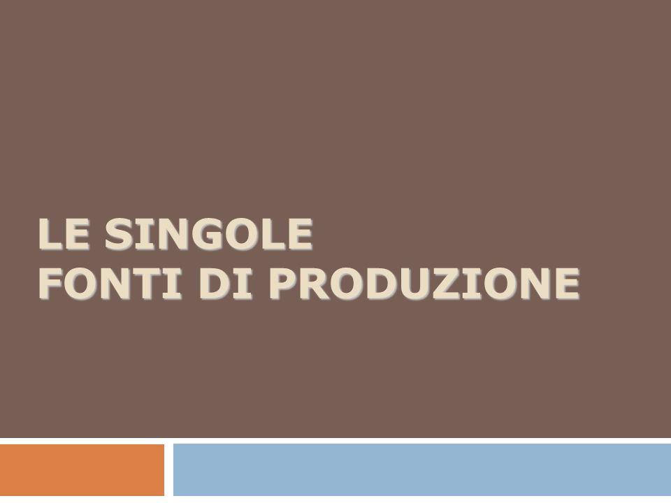 LA COSTITUZIONE ITALIANA E la legge fondamentale dello Stato Approvata il 22/12/1047 - Entrata in vigore il 1 gennaio 1948 Emanata dallAssemblea Costituente Può essere cambiata solo con le leggi costituzionali