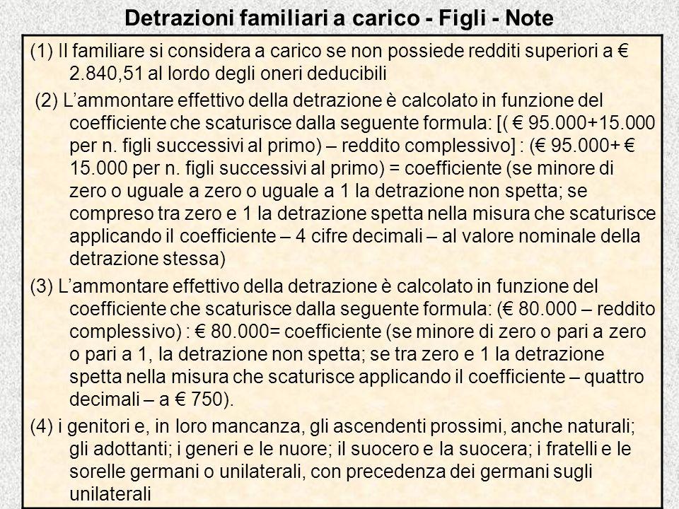 Finanziaria 2007 Frontalieri (comma 398): viene confermata a tutto il 2007 la franchigia di esenzione fiscale, redditi fino a 8.000, per i lavoratori frontalieri.