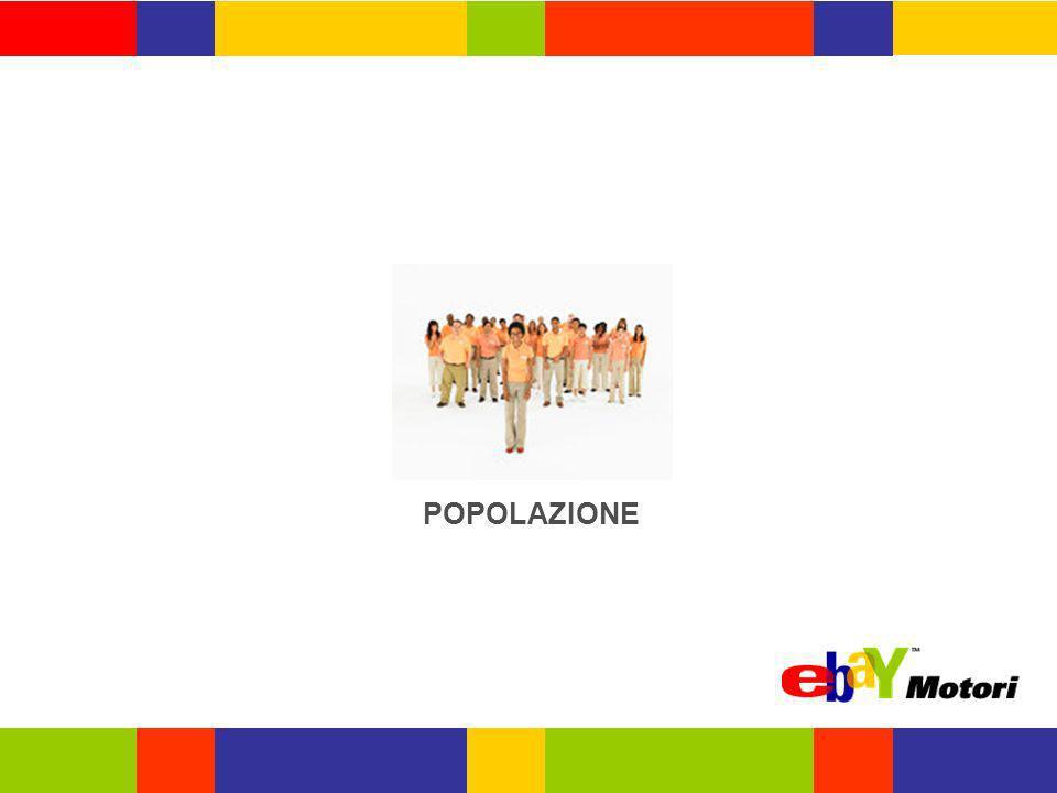 8 POPOLAZIONE