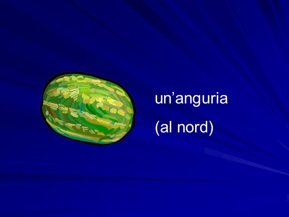unanguria (al nord)