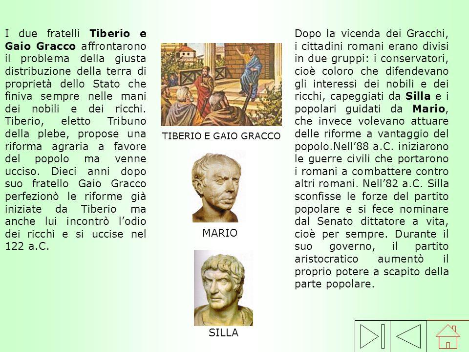 Dopo la sconfitta della seconda guerra punica, Cartagine rifiorì, pertanto Roma volle distruggerla e per la terza volta dichiarò guerra alla città: Ca