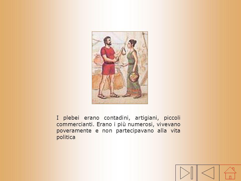 Caio Giulio Cesare Ottaviano, dopo la vittoria di Azio e la conquista dellEgitto, ebbe il sostegno di tutta la popolazione. Egli divenne capo assoluto