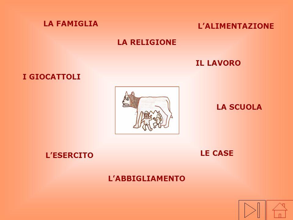 III d.C. IV d.C. V d.C. SETTIMIO SEVERO CARACALLA AURELIANO DIOCLEZIANO ROMOLO AUGUSTOLO 476 d.C. MASSENZIO COSTANTINO ODOACRE depone Romolo Augustolo