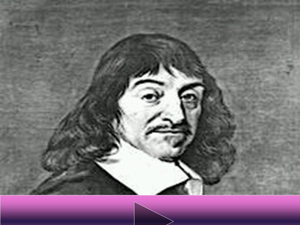 camilleri. ottobre 2002 1628-1629 Regole per la direzione dell'intelligenza (trattato metodologico) 1630-1633 Il mondo o Trattato della luce (sui feno