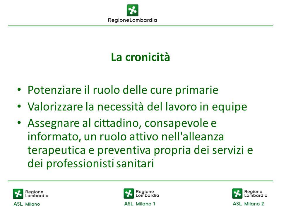 Deliberazione della Giunta Regionale Toscana n.