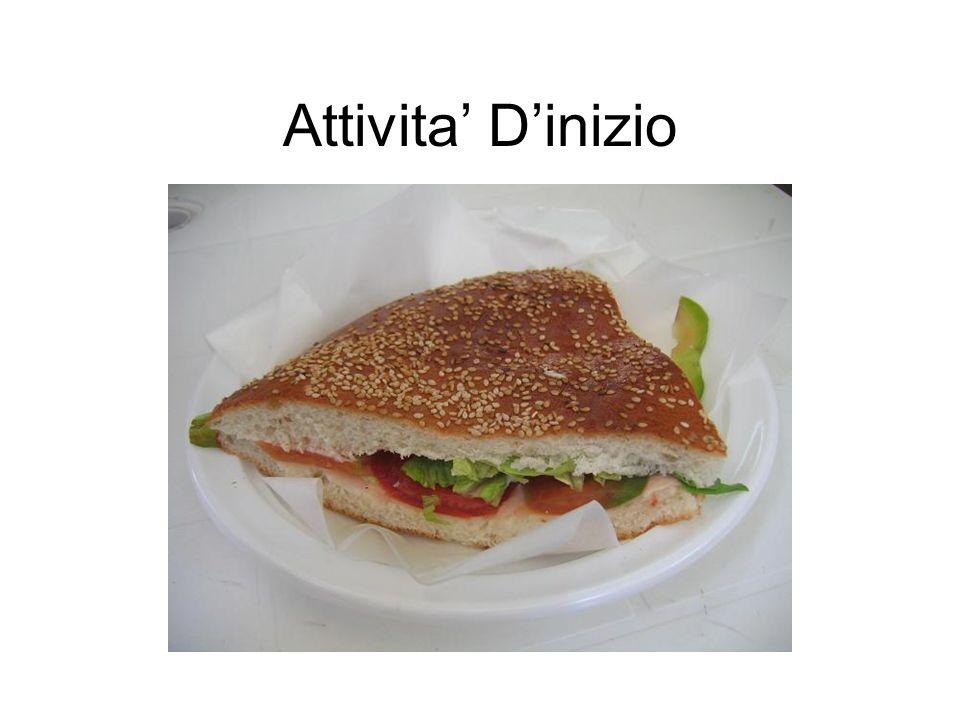 Attivita Dinizio