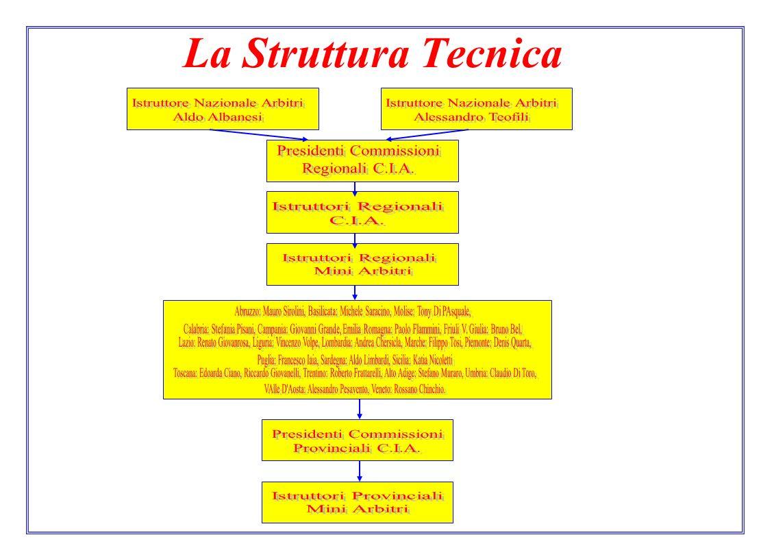 Ribadiamo che: LISTRUTTORE MINI – ARBITRI DEVE AVERE: PREPARAZIONE; ENTUSIASMO; PROFESSIONALITA; ESPERIENZA; CONOSCENZA TECNICA; CONOSCENZA DEL GRUPPO; MA SOPRATTUTTO DEVE ESSERE MOTIVATO LA QUALIFICA DI ISTRUTTORE: Si ottiene tramite corsi specifici organizzati dagli Istruttori Nazionale dove si fa teoria e pratica con i ragazzi.