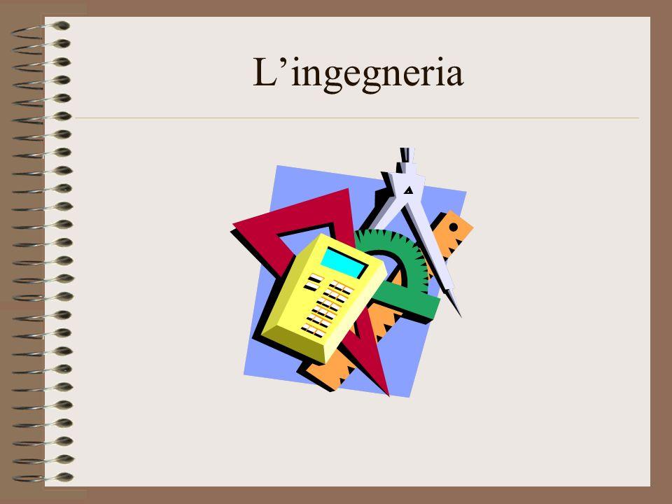 Lingegneria