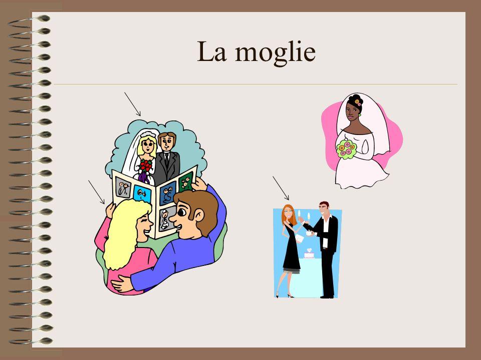 Le lingue e le letterature straniere