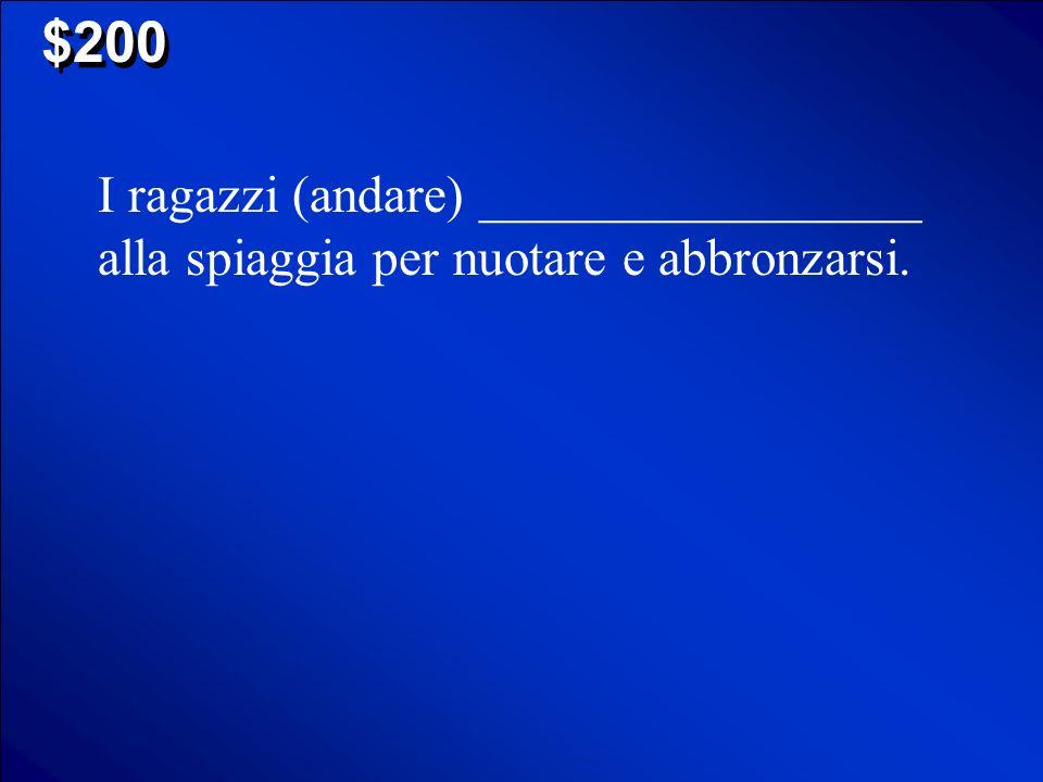 $1000 La Gioconda is the Italian name of what famous painting by Leonardo DaVinci?