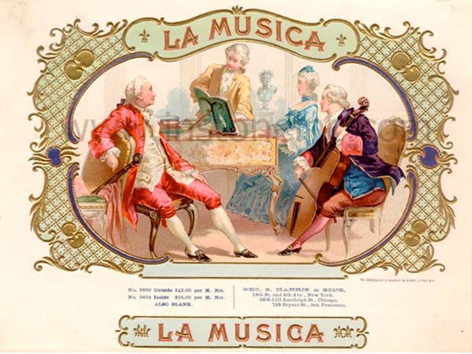 1939 La seconda guerra mondiale porta la crisi per le canzoni Le sale da ballo chiudono Le orchestre si sciolgono La produzione discografica diminuisce