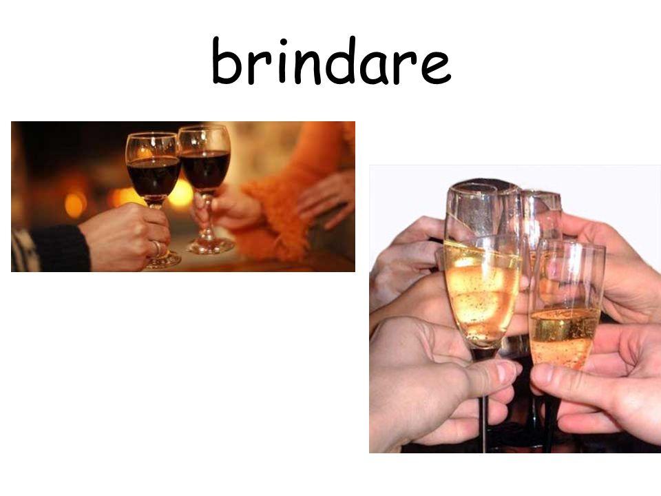brindare