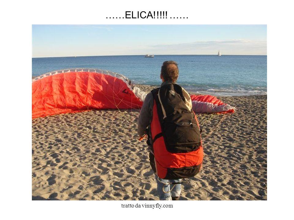 tratto da vinnyfly.com ……ELICA!!!!! ……