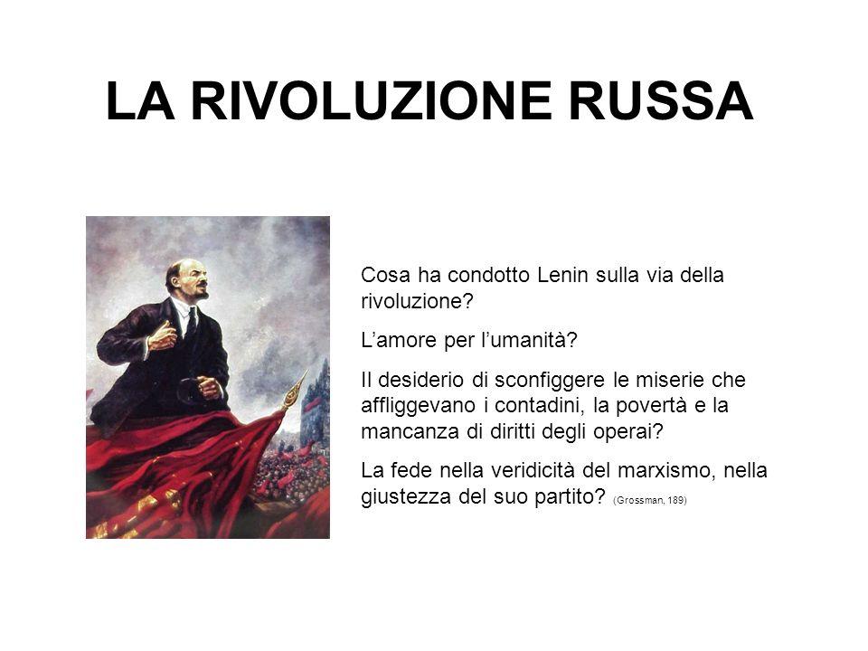 Bucharin al XII congresso del Partito Comunista Russo nel 1923: Caratteristico dei metodi della lotta fascista è che i fascisti, più di ogni qualsiasi altro partito, hanno fatto propria e mettono in pratica lesperienza della rivoluzione russa
